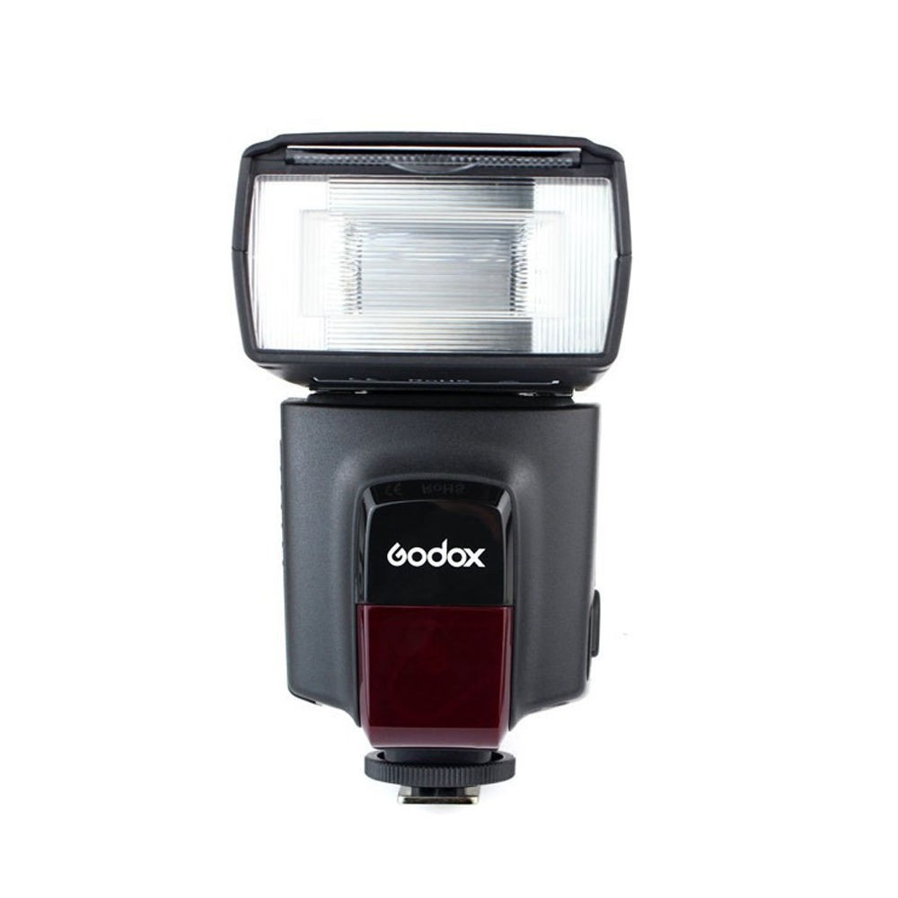 Godox TT560 Flash ThinkLite Electronic On-camera Speedlite with Soft Box for Nikon Canon Pentax Olympus Cameras godox tt560 camera flash speedlite for canon 60d 550d 600d 700d 1000d 1100d nikon sony panasonic olympus fujifilm dslr cameras