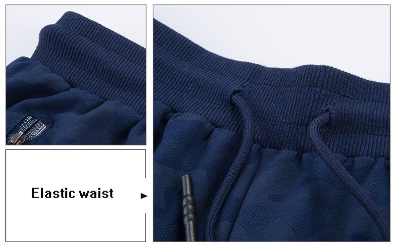 man Sportswear (7)