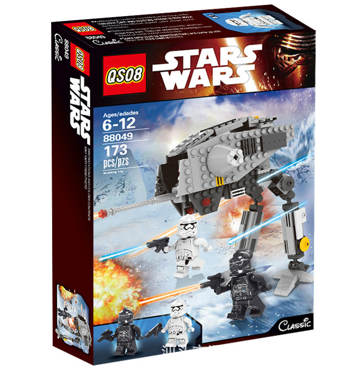 High Quality Lego Lepin Star Wars 2016-Buy Cheap Lego