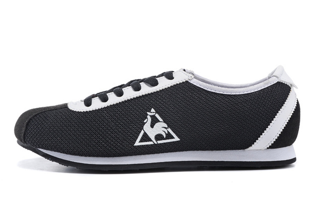 405f2468e882 High Quality Le Coq Sportif Women s Sports Shoes