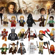 Achetez Promotion Des Lego Of Lord The Rings rxWQoeCEdB