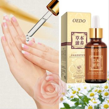 Fungal Nail Treatment Essence Nail and Foot Whitening Toe Nail Fungus Removal Feet Care Nail Gel Nail Treatments