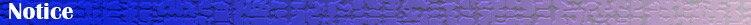 47 centímetros anime Japonês figura FateGrande Ordem