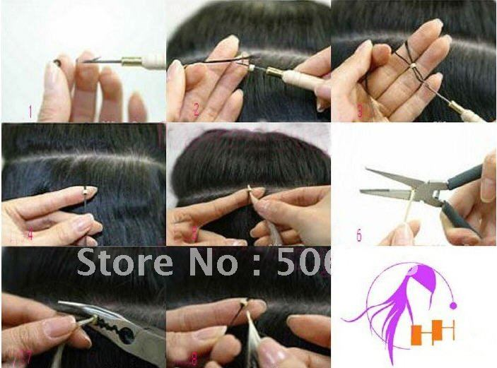 Hair extension tools crochet hook 100 pcs wooden micro ring hair extension tools crochet hook 100 pcs wooden micro ring needle tools in hook needles from hair extensions wigs on aliexpress alibaba group pmusecretfo Images