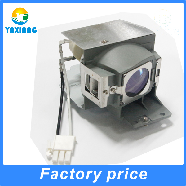 ФОТО RLC-078 Compatible Projector lamp for VIEWSONIC PJD5132 PJD5134 with housing