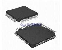 C8051F127 C8051F127-GQR LQFP64