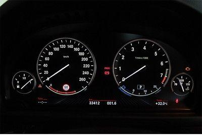Top SaleHead-Unit Emulator Speed-Limit BMW for X5/x6-Series Information SLI NBT