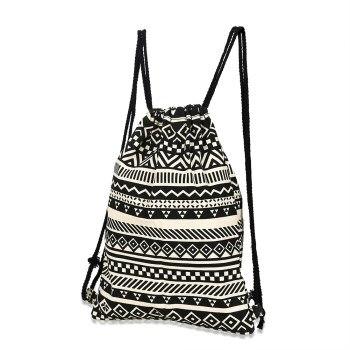 2140P 54mm women backpack cute unicorn cartoon printing bags schoolbags for girl
