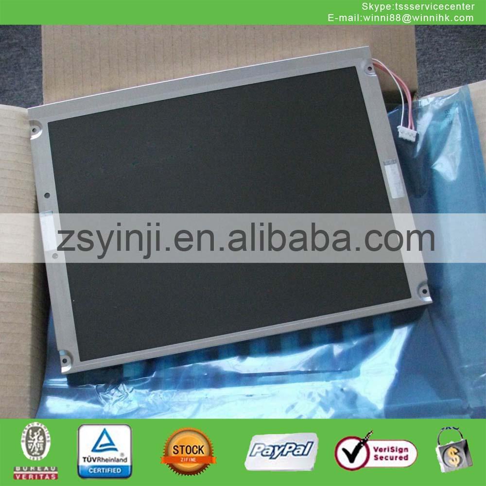 NL8060BC31-27D 12.1 800*600 a-Si TFT-LCD panelNL8060BC31-27D 12.1 800*600 a-Si TFT-LCD panel
