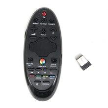 Новый заменить BN59-01185D BN59-07554A для Samsung матч completerly Smart TV rf Пульт дистанционного Управления для BN59-00890A BN59-01049A