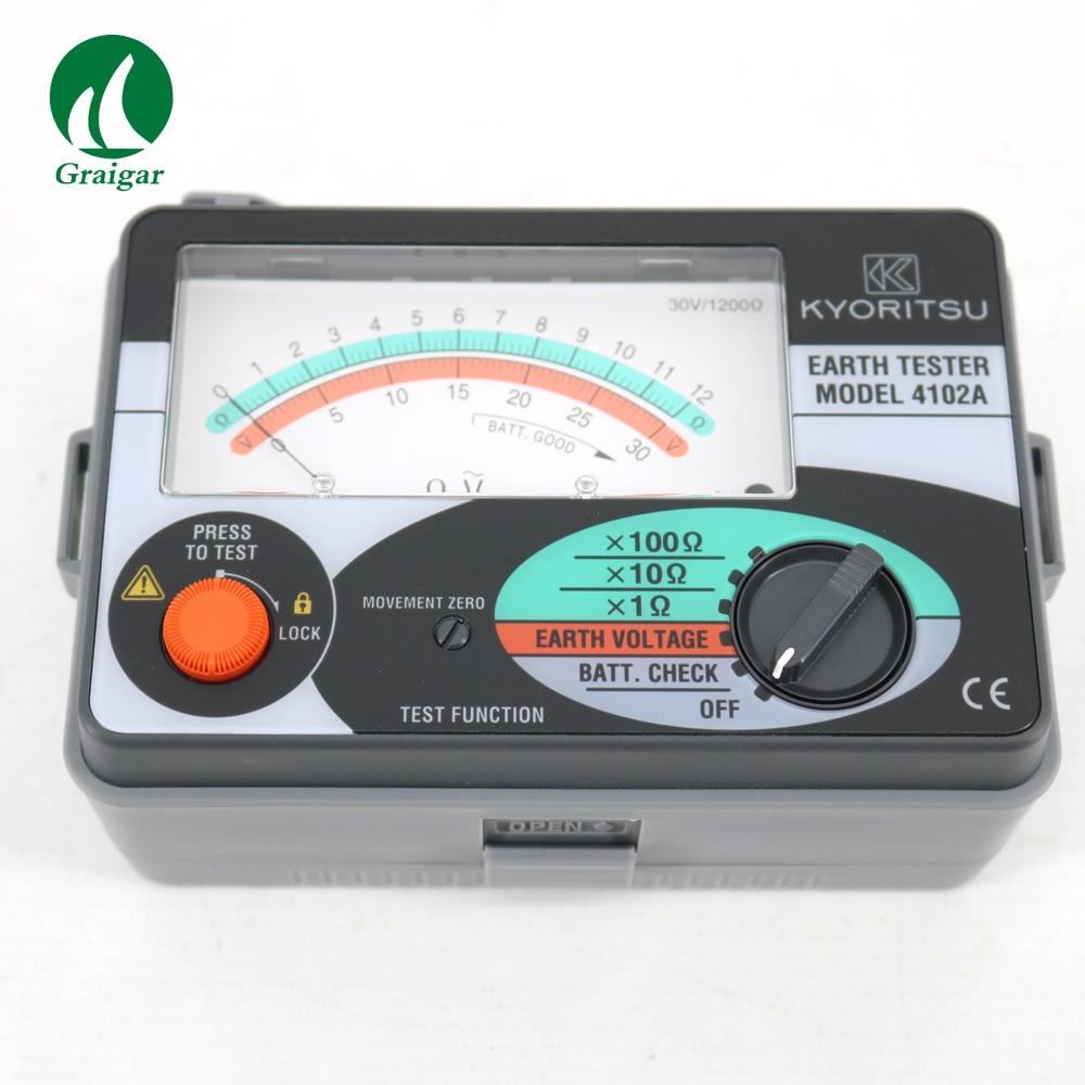 kyoritsu 4102A-H (11)