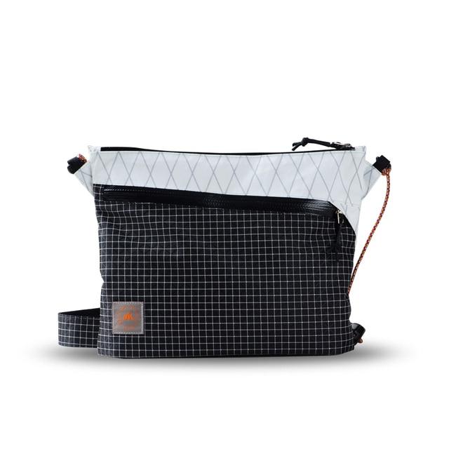 3F UL GEAR SIMPLE LIFE Bag UHMWPE Anti-Theft  Ultralight Bag