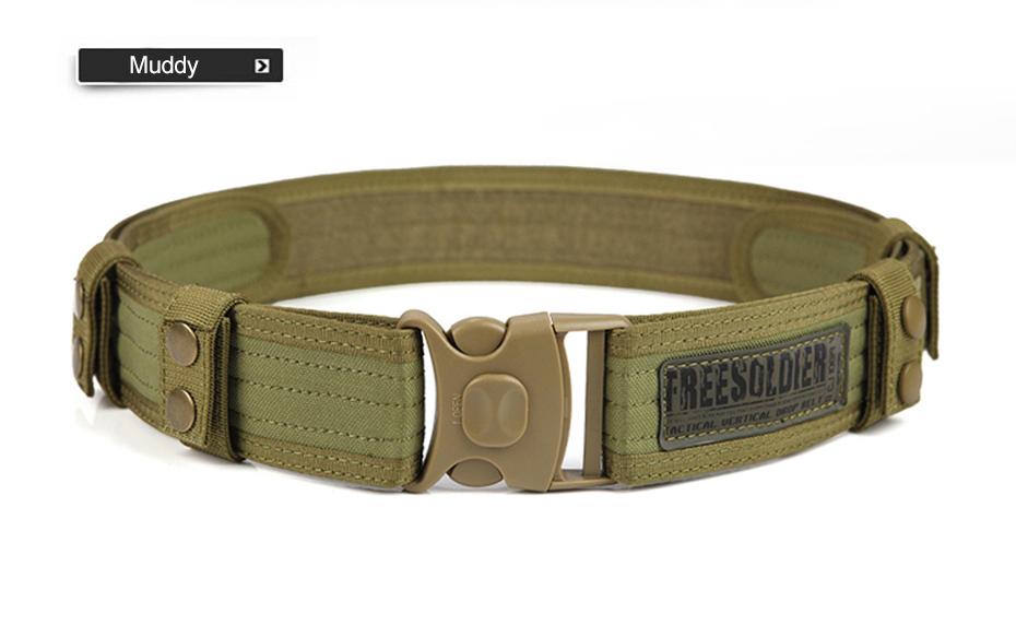 belt_15