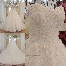 Wholesale korean wedding dress