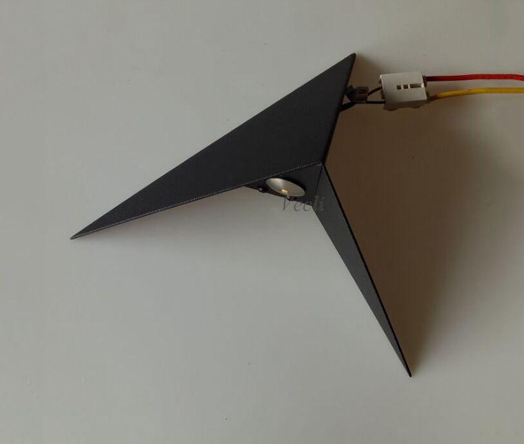 wall-lamp-22