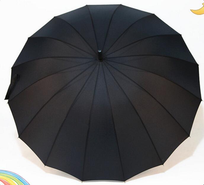 Yeni Sərin Samuray Qılınc Tutacaq Parapluie Yağışlı və - Ev əşyaları - Fotoqrafiya 5