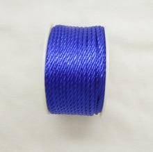 Braide Yarn 10mtrs/Lot Nylon