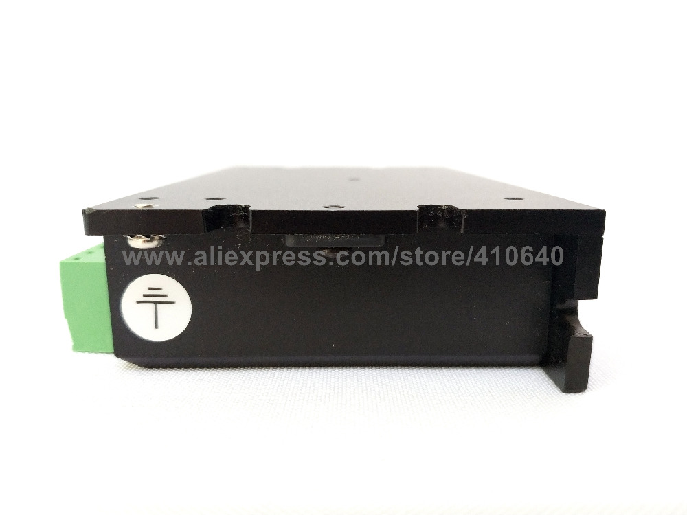 Leadshine Servo Drive DCS810  (10)