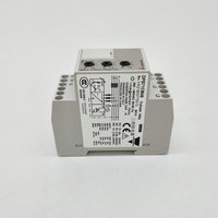 DPB71CM48 carlo gavazzi Multi function three phase 3 phases voltage relay Monitoring relay free shipping