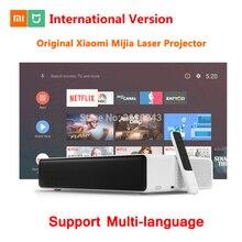 Original Xiaomi Mijia International Laser Projector TV 150