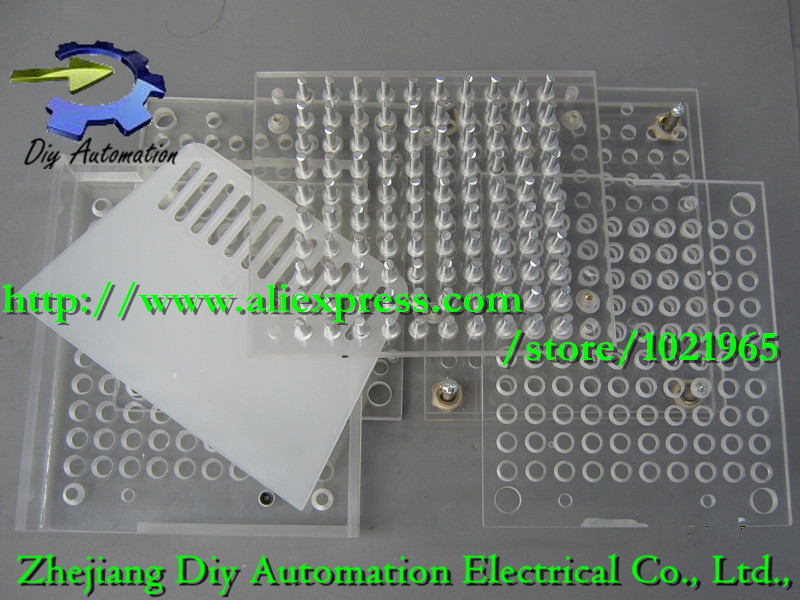 New capsule filling machine,100 cavity manual capsule filler with tamping tool, can be customized for 00# 0# 1# 2# 3# 4# 5# size capsule filling machine 187 cavity manual capsule filler with tamping tool can customize for 000 00 0 1 2 3 4 5 size