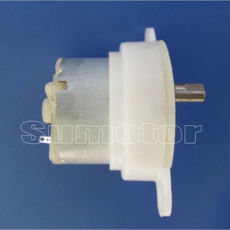 50pcs tube en verre fusible 5 x 20 mm T1250mA 1250 mA 1.25 Ampères T1.25A 250 V Slow Blow