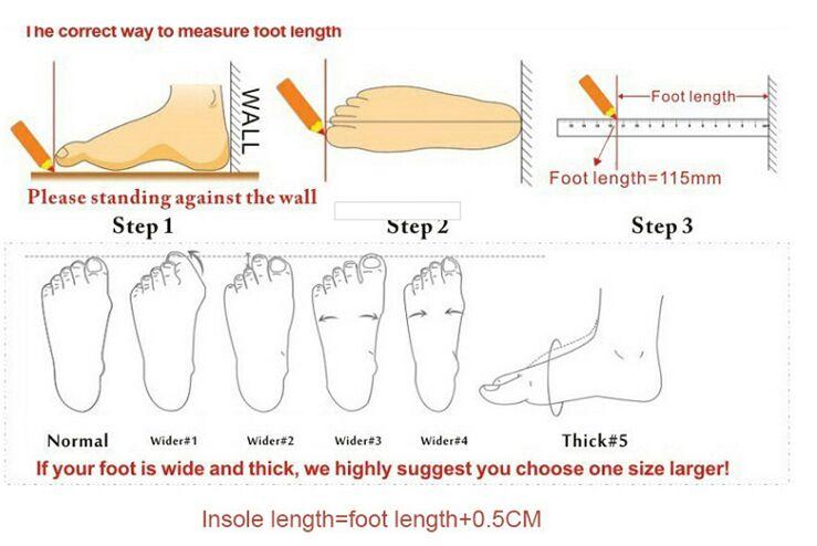 833c990458 Scarpe indistruttibili da uomo scarpe antinfortunistiche casual da lavoro  scarpe da ginnastica in acciaio uomo gomma stivaletti mimetici militari ...