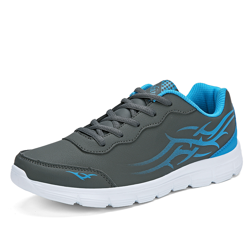sports shoes for cheap 28 images wholesale cheap