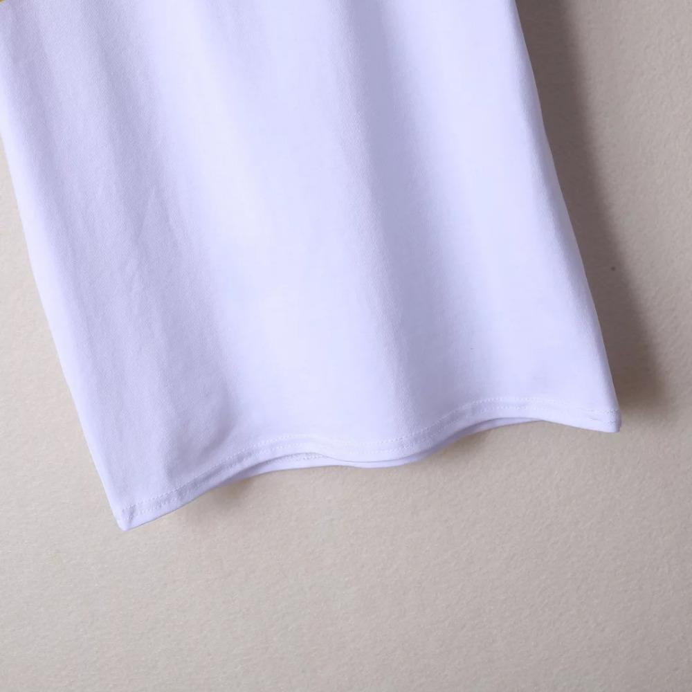 HTB1cGhiQXXXXXXgXpXXq6xXFXXXd - Rainbow Stripes Crop T-shirt PTC 141