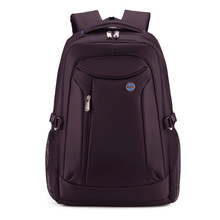 New School Bag Backpack For Teenagers Laptop Backpacks Men Women Bolsa Mochila For 14-17inch Notebook Computer Rucksack Bags senkey style high quality men nylon backpack for school bag teenagers boys laptop computer bag man schoolbag rucksack mochila
