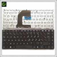 NOKOTION For HP EliteBook 840 G3 Laptop Motherboard SR2F0 I5-6300U CPU UMA  826806-001 6050A2822301-MB-A01