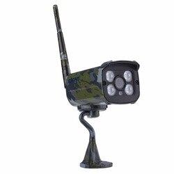 Gorąca sprzedaż wykonane w chinach zestaw dvr kamera wifi do monitoringu dla dzieci ekran aparatu z asmile w Kamery nadzoru od Bezpieczeństwo i ochrona na