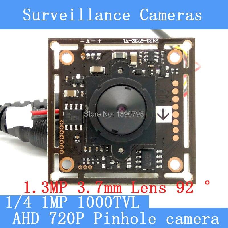 1mp-ahd-mini-pinhole-camera-cctv-720-p-mini-modulo-de-camera-de-visao-noturna-1-4-hd-de-13mp-37mm-lente-de-92-graus-da-camera-de-vigilancia