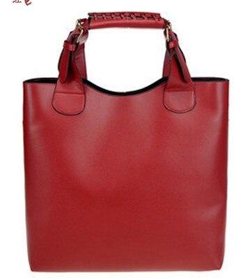 bolsa para mulheres baok-c09b Size : 38*30*10cm