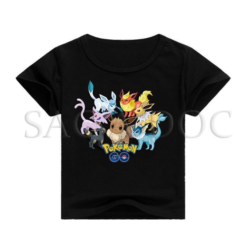children-font-b-pokemon-b-font-eevee-umbreon-t-shirt-baby-boys-girls-3d-print-t-shirt-summer-cotton-tee-tops-short-sleeve-t-shirts-kids-gift
