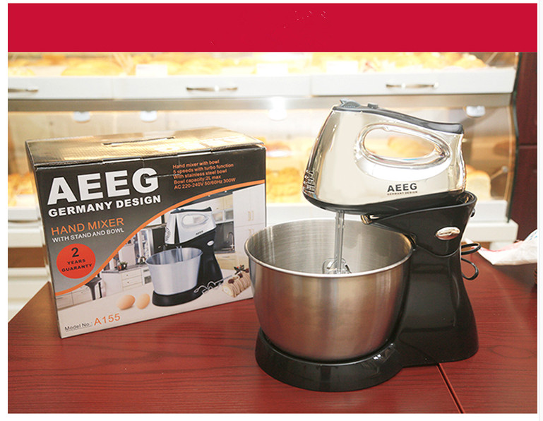 Electric Cake Mixer ~ Popular electric cake mixer buy cheap