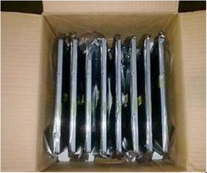 HSD190MEN6 LCD Ekran ekran paneliHSD190MEN6 LCD Ekran ekran paneli