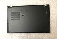 NEW FOR Lenovo Thinkpad X280 Bottom Case Cover SM10N01541 AM16P000400 01YN054