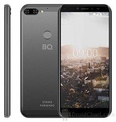 На Алиэкспресс купить стекло для смартфона smartphone 9h tempered glass for bq mobiie bq- 5528l protective film screen protector cover phone bq strike forward (bq-5528l)