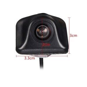 Image 5 - 170 องศารถด้านหลังดูกล้องที่จอดรถอัตโนมัติกล้องความไวรถ Dash กล้องกล้องด้านหลังรถกล้อง