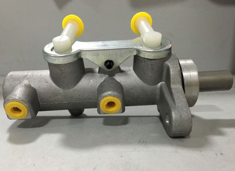 Brake master cylinder for etrike electric tricycle and vehicles high quality various model for option one to one to all others