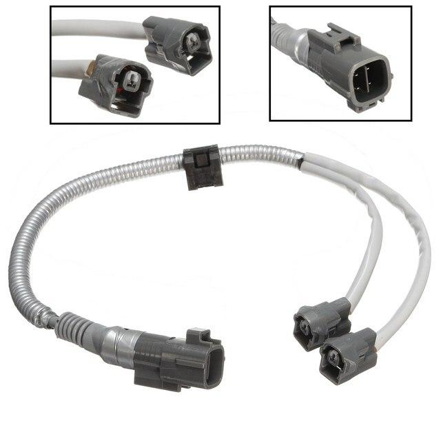 Knock Sensor Wire Harness For Toyota /Lexus Original OEM 8221933030