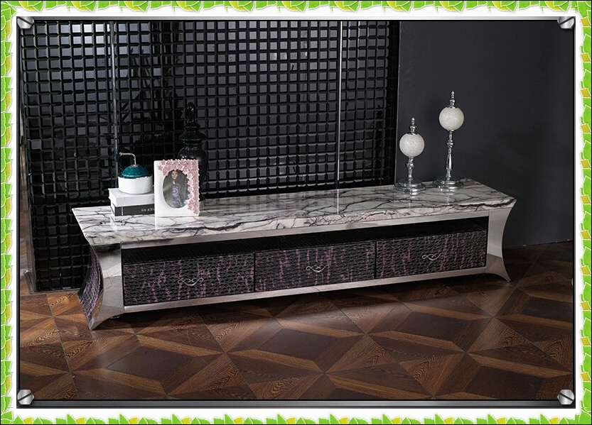 cabinet software Picture - More Detailed Picture about Luxury ...
