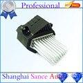 Heater Fan Blower Motor Resistor Final Stage Unit FSU 64116929540 For BMW E36 3 Series 318 323 325 328 M3 1995 1996 1997 1998 99