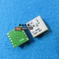 10/PCS LOT L80RE-M37 L80RE L80R 16*16*6,45mm modul GNSS 100% neue original