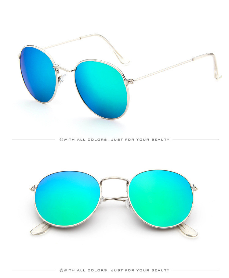 Fashion-sunglasses-for-women-vintage-sunglasses-round-lens-reflective-eyeglasses-for-wholesale (10)