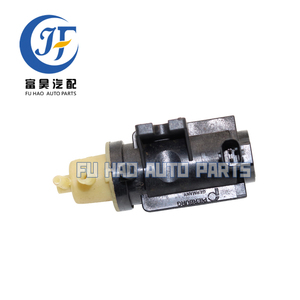 Image 5 - Genuine OEM Emission System Vacuum Control Valve For Mercedes Benz C204 S212 W212 W221 A0081535428 0081535428