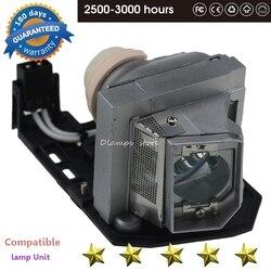 BL-FU190E/SP.8VC01GC01 wysokiej jakości zamiennik moduł lampy projektora do projektora OPTOMA HD25E HD131XW HD131Xe VDHDNUE HM6301