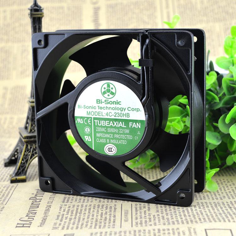 все цены на Free Delivery. 4 c - 230 - hb 230 19/22 230 v w UPS cabinet cooling fan онлайн