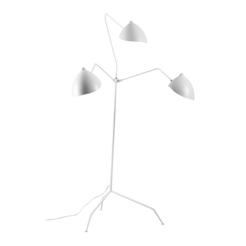 Moderne Designer Duck Boden Licht Für Wohnzimmer Schlafzimmer ...